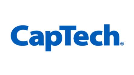 CapTech-01.jpg