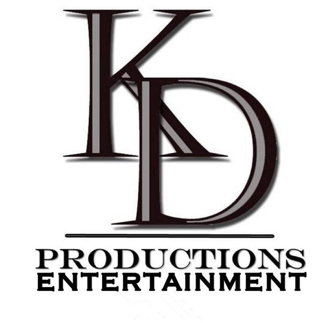 KD Productions.jpg