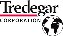 tredgar-logo.png