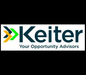 keiter logo.png