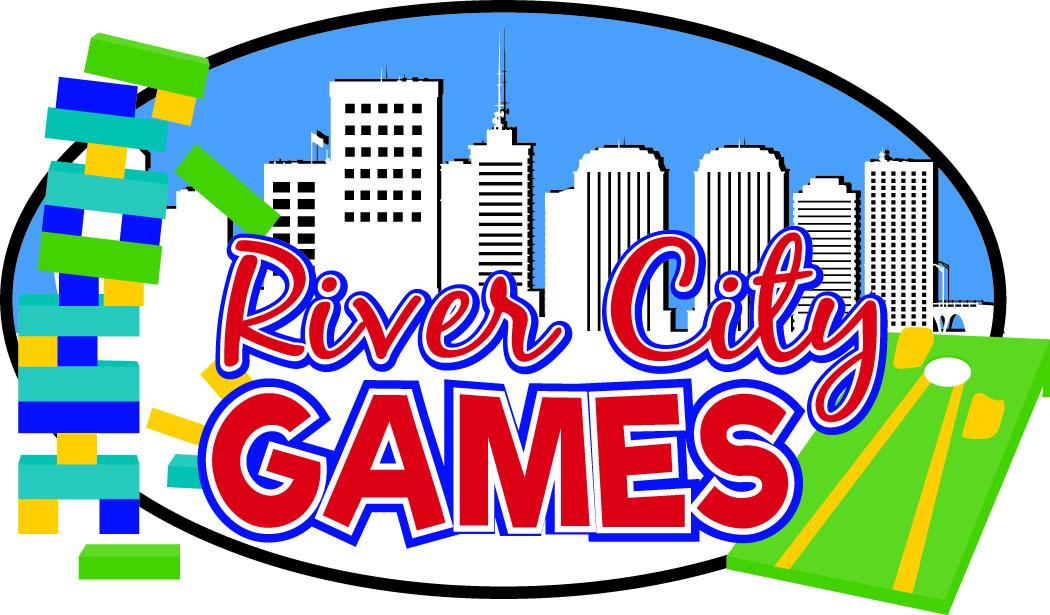 RiverCityGamesLogoV4A.jpg