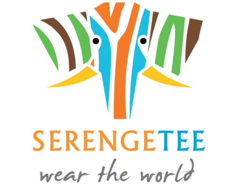 display_project-serengetee.png