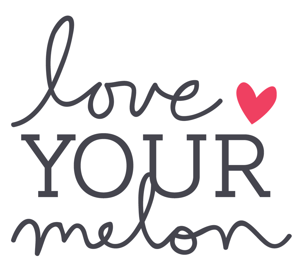 love_your_melon_logo_1.png