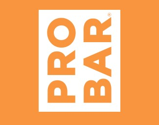 PROBAR Logo for categories.jpg
