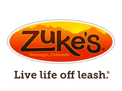 Zukes_logo_llol_high-res-8d3066d1.jpeg
