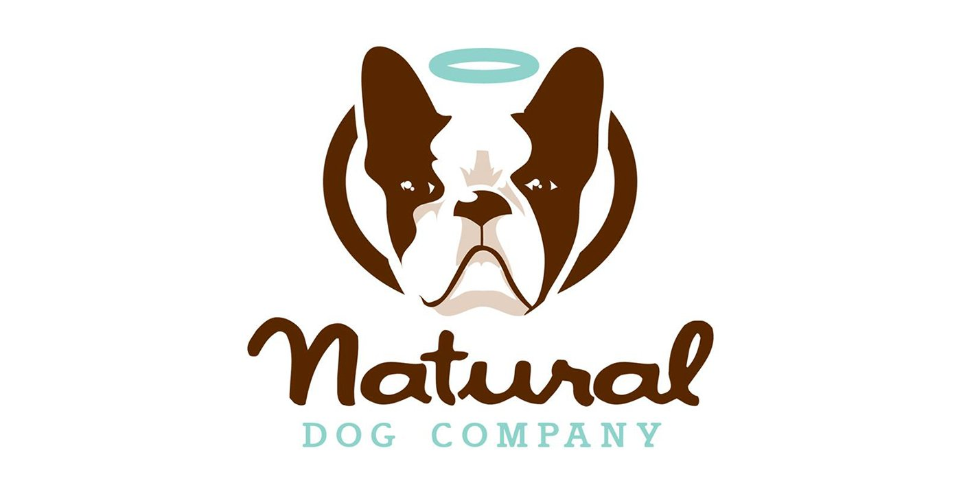 Natural_Dog_Company.jpg