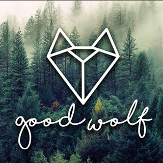 good-wolf-design-co.jpg