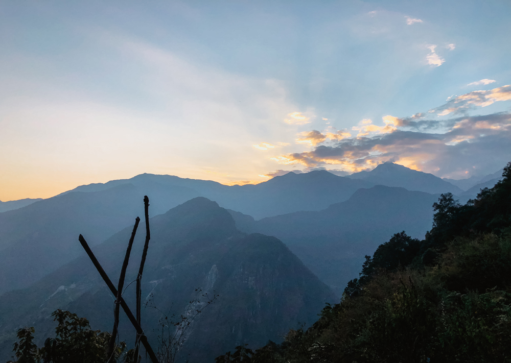 HOP-NepaliPhone-7.jpg
