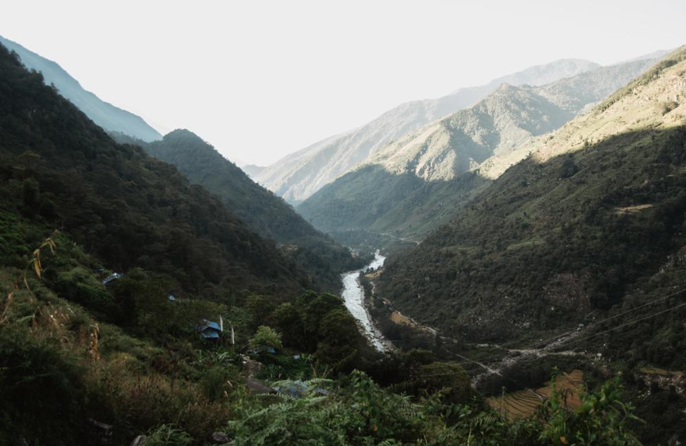 HOP-NepalTrek2018-259.jpg