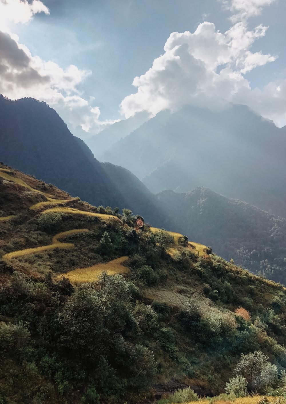 HOP-NepaliPhone-38.jpg