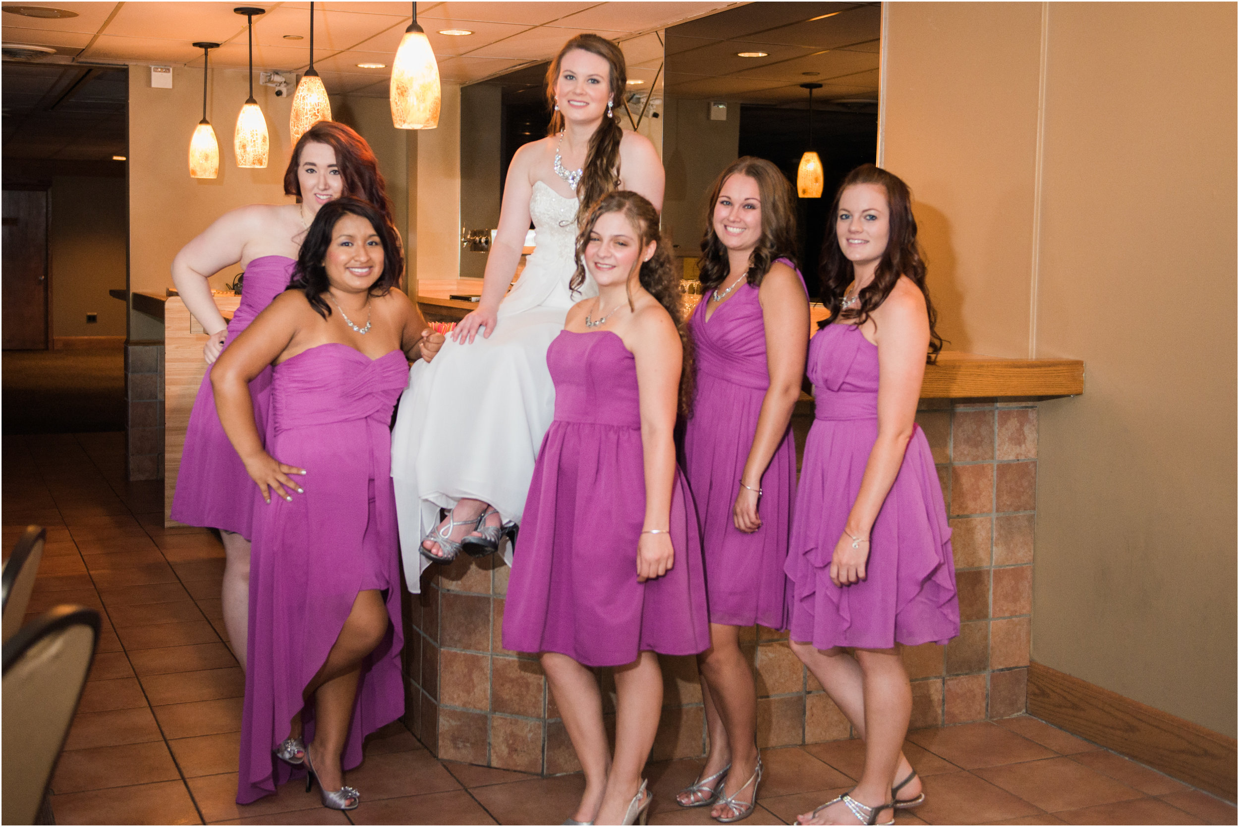 Bridal Party Blog-01.jpg