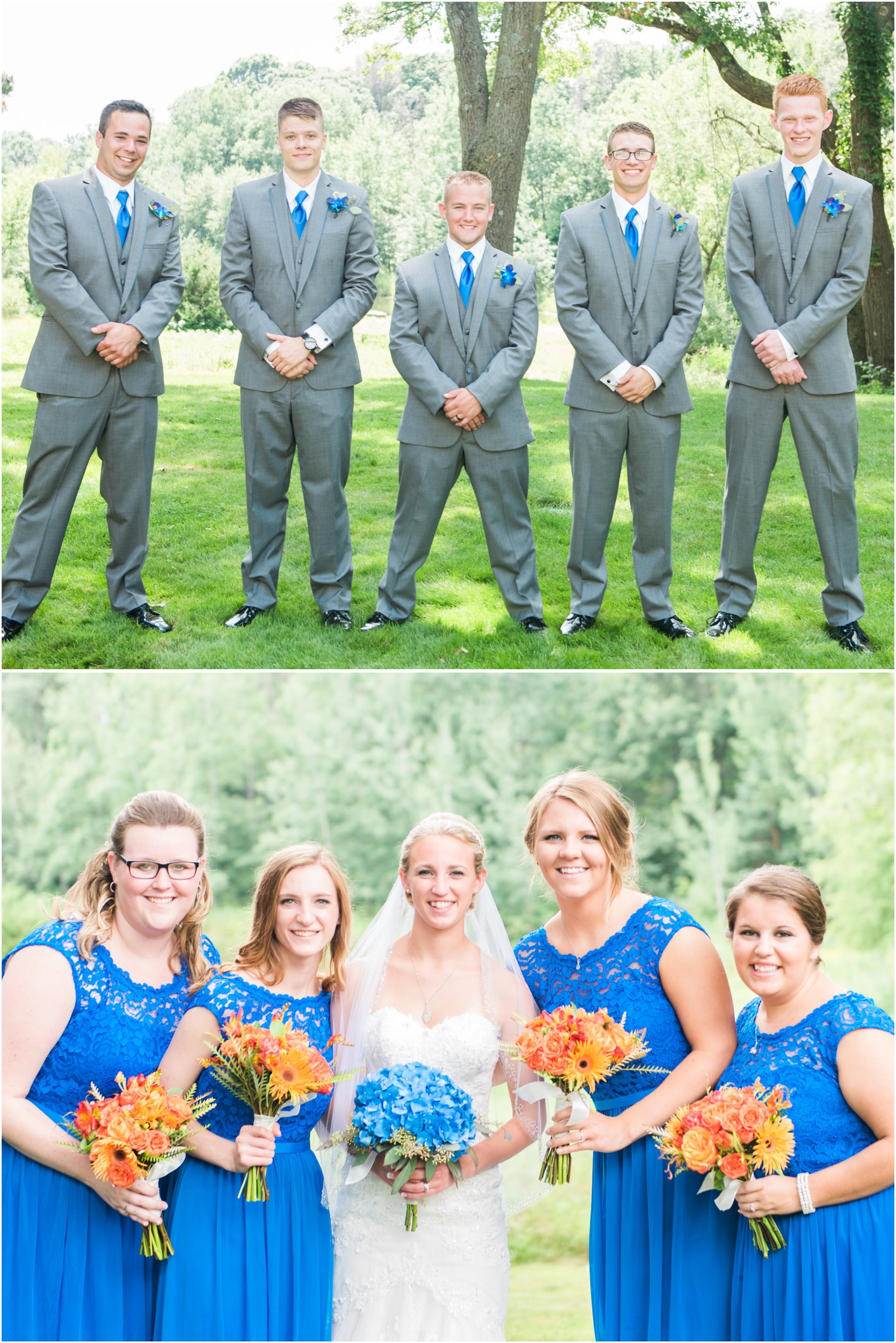 Bridal Party Blog-03.jpg