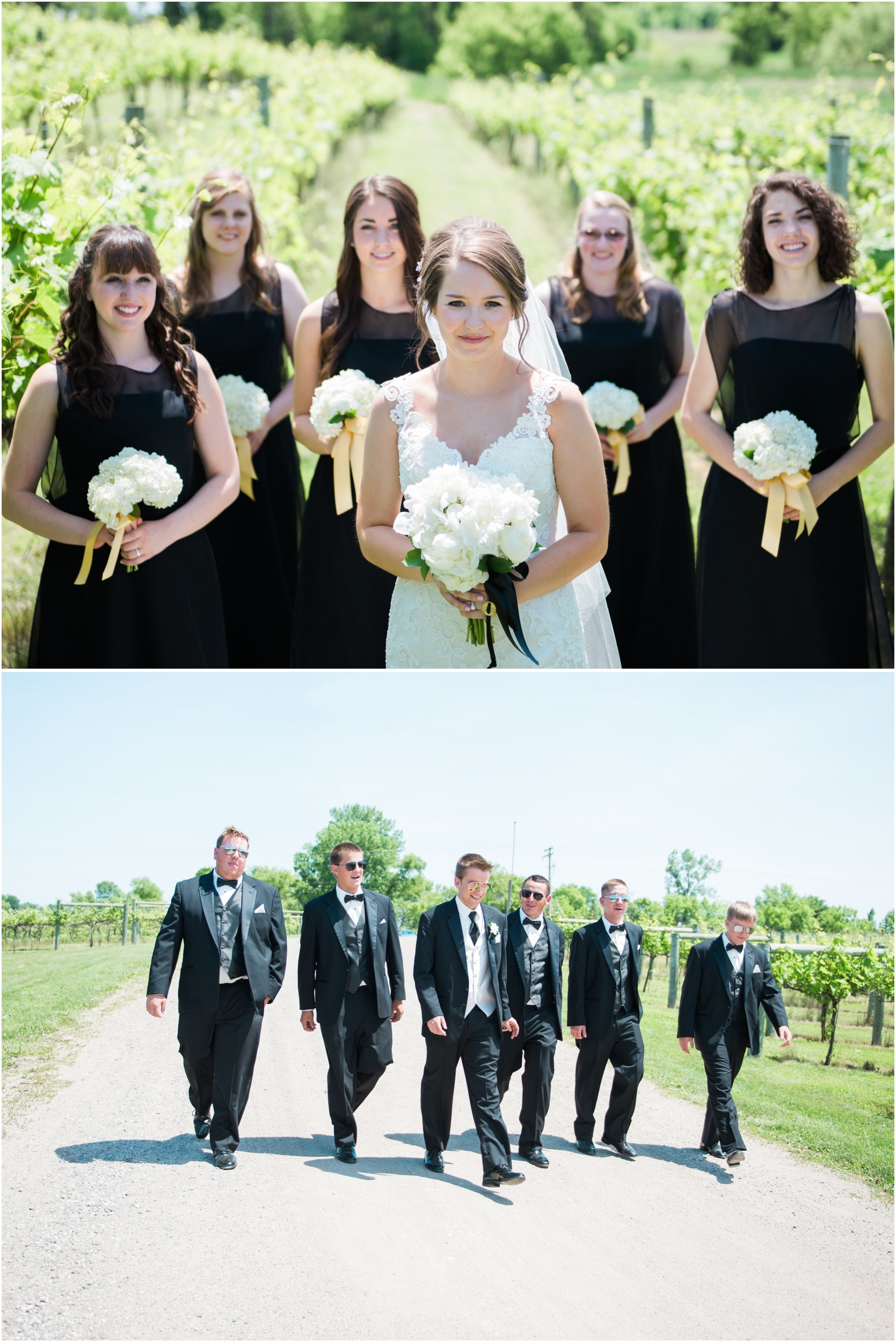 Bridal Party Blog-05.jpg