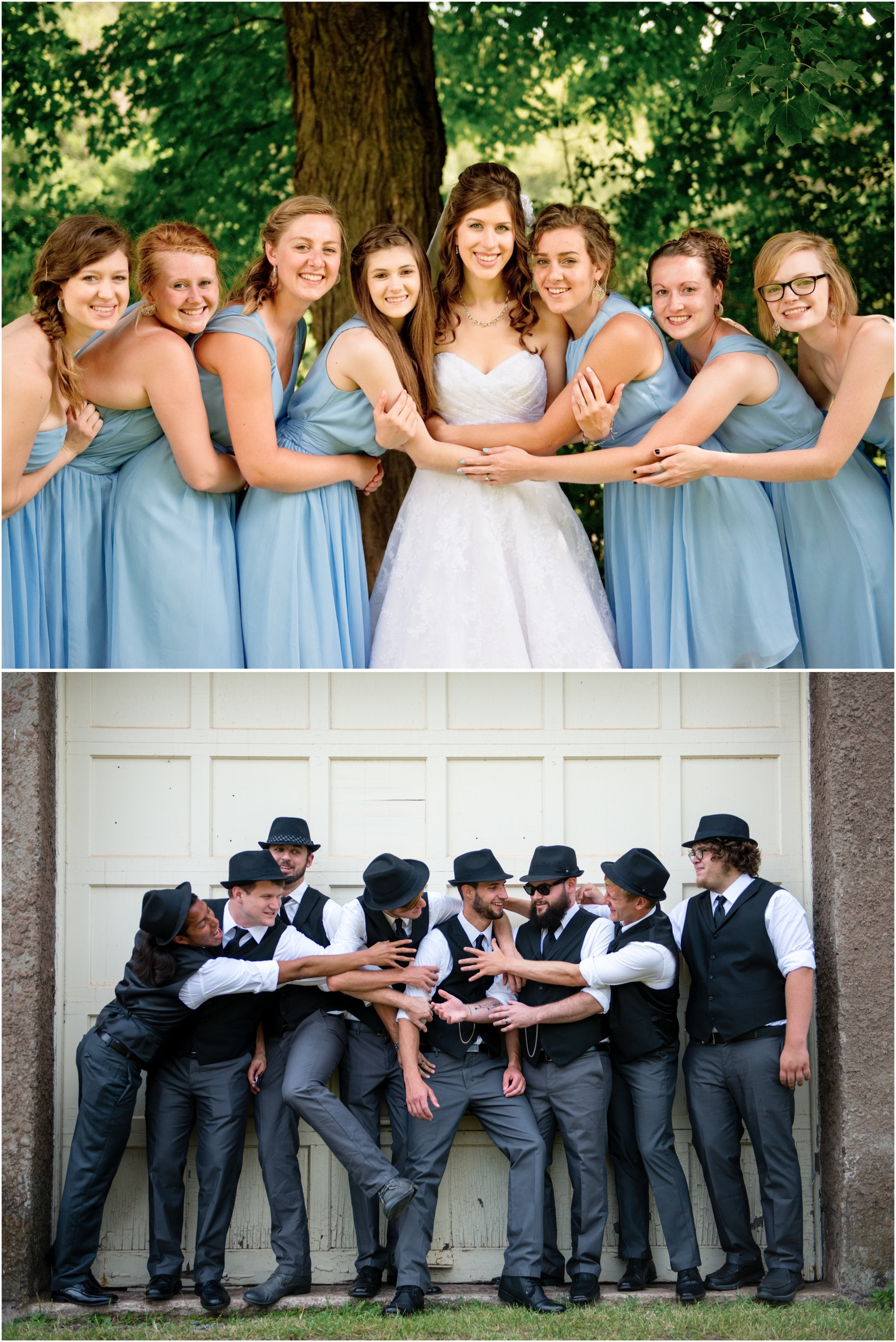 Bridal Party Blog-06.jpg