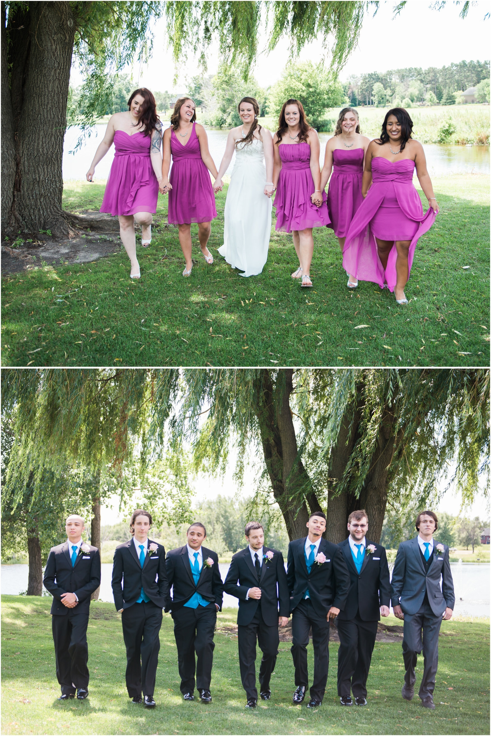 Bridal Party Blog-10.jpg