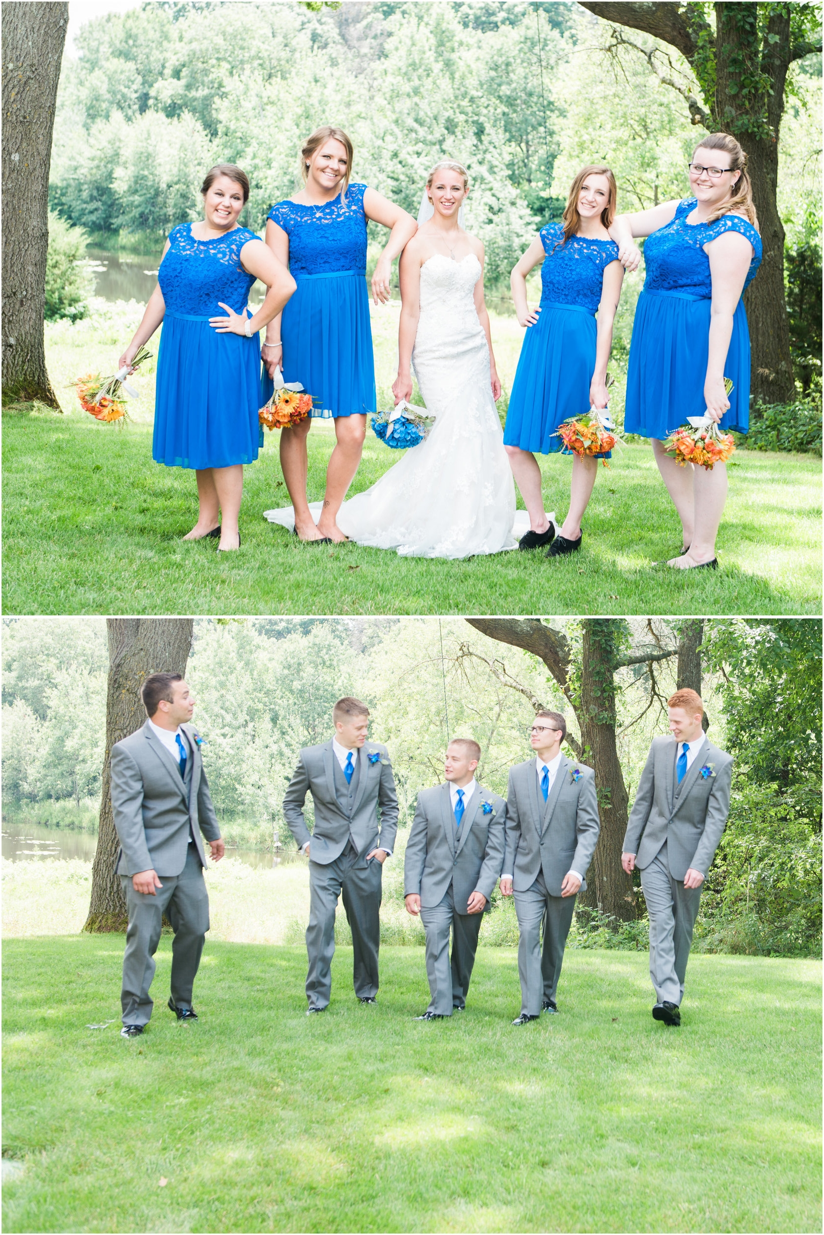 Bridal Party Blog-11.jpg