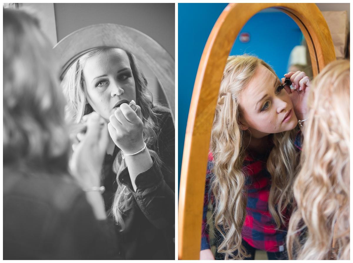 EmilieTaylorPhotography_Anna&Alex_0005.jpg