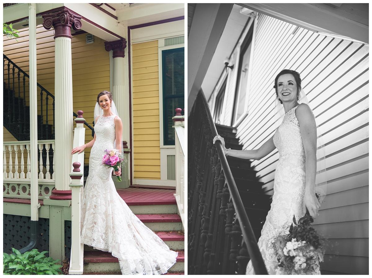 EmilieTaylorPhotography_Hollie&Derek_0036.jpg