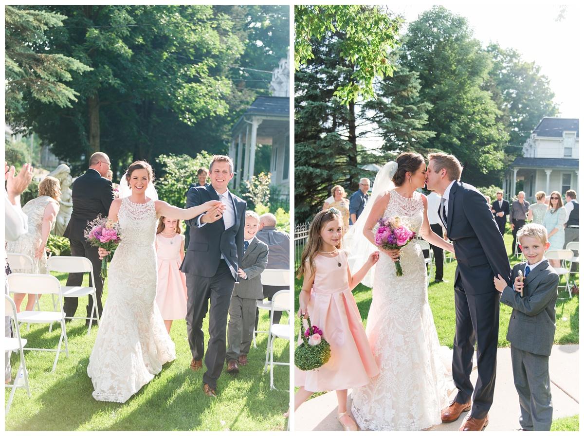 EmilieTaylorPhotography_Hollie&Derek_0052.jpg