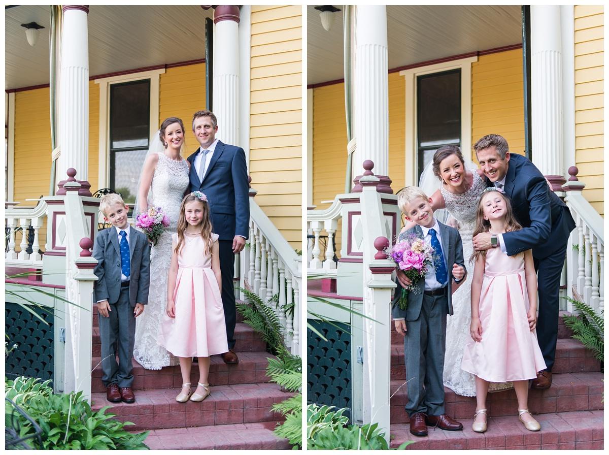 EmilieTaylorPhotography_Hollie&Derek_0059.jpg