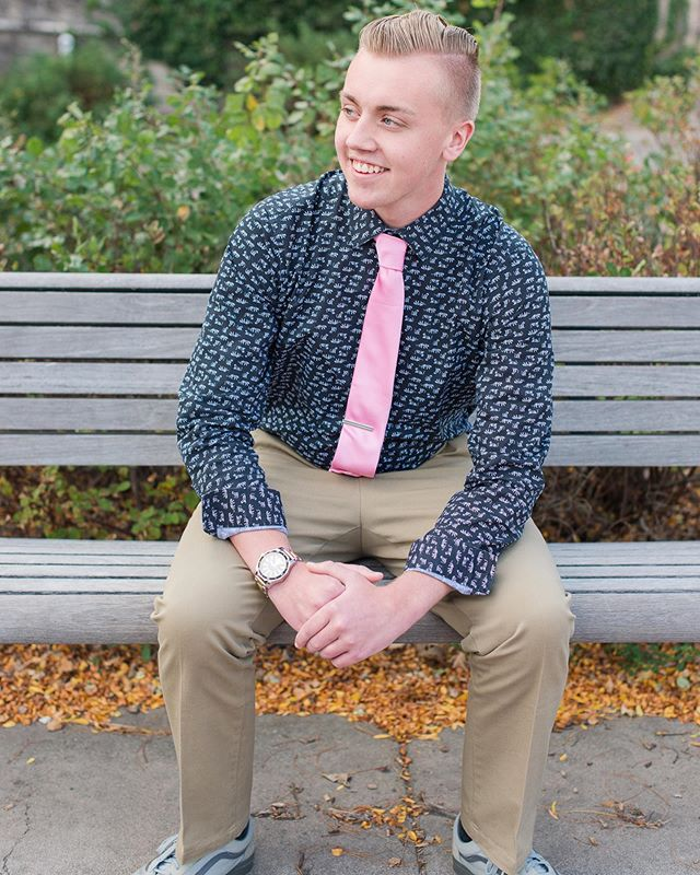 More senior photos! Jonah has been friends with my little brother since they were young! Gosh their growing up!