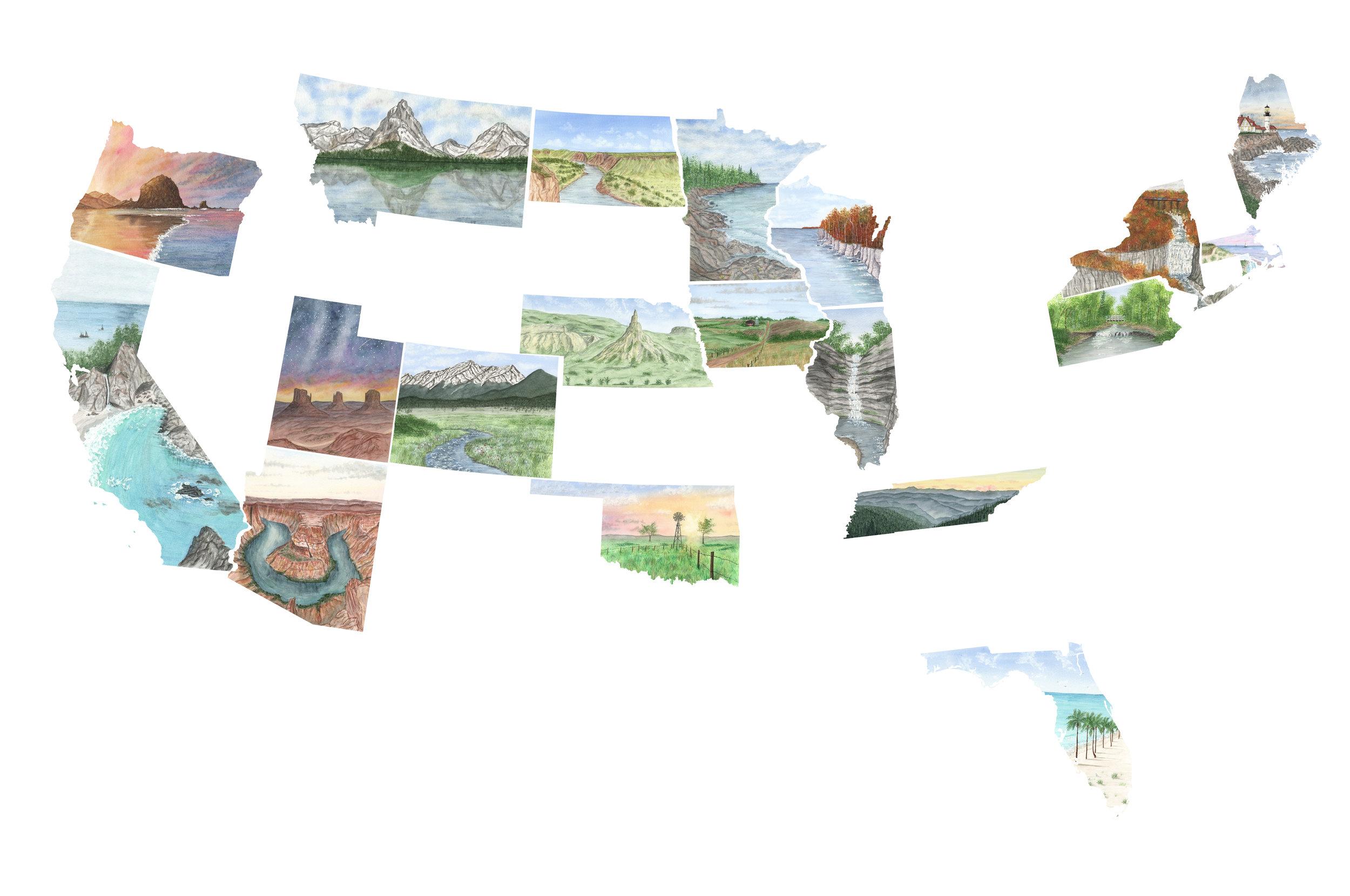 USmap20.jpg