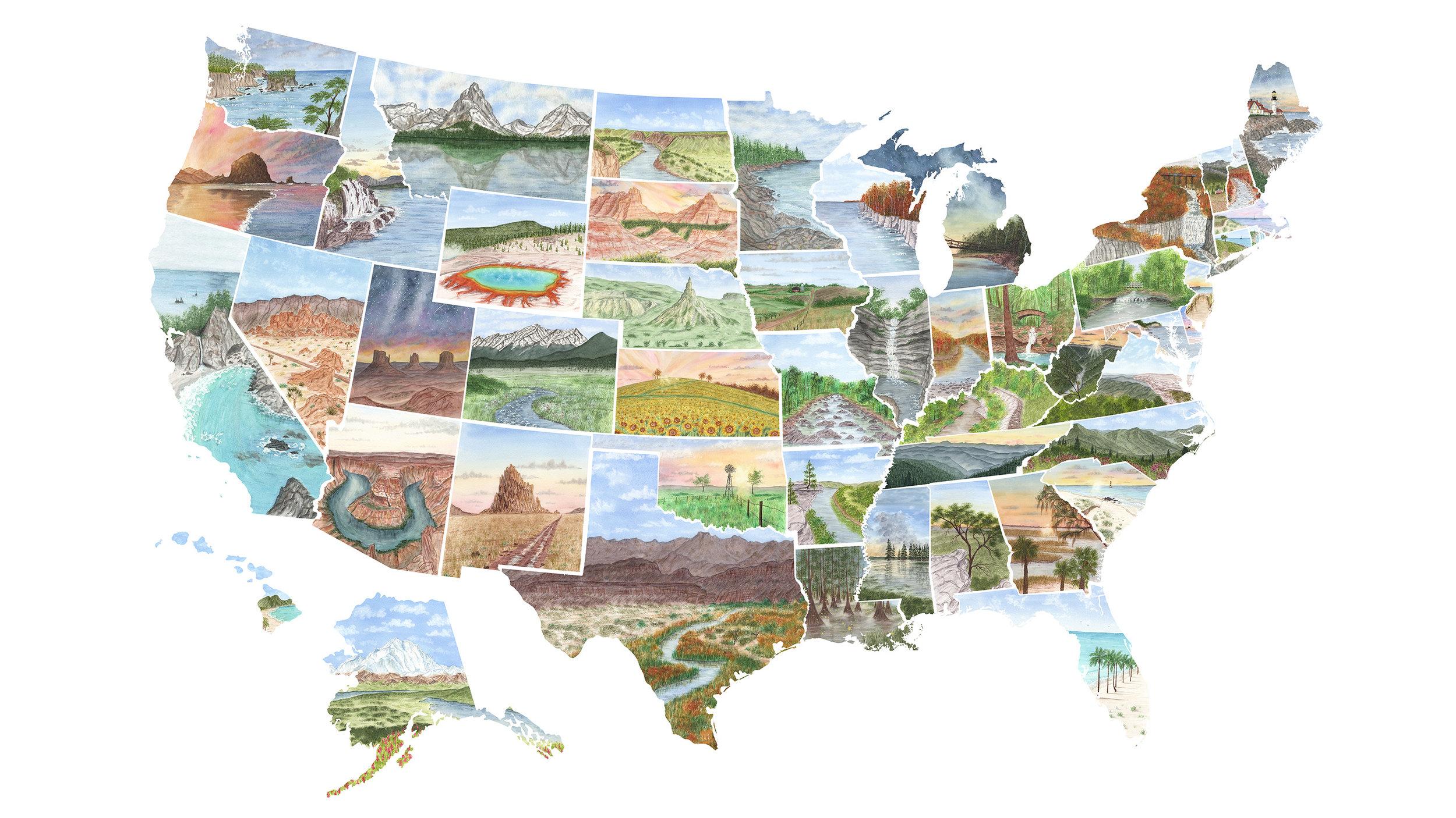 USmapsmallfile.jpg