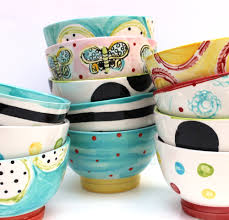 pottery bowls.jpg