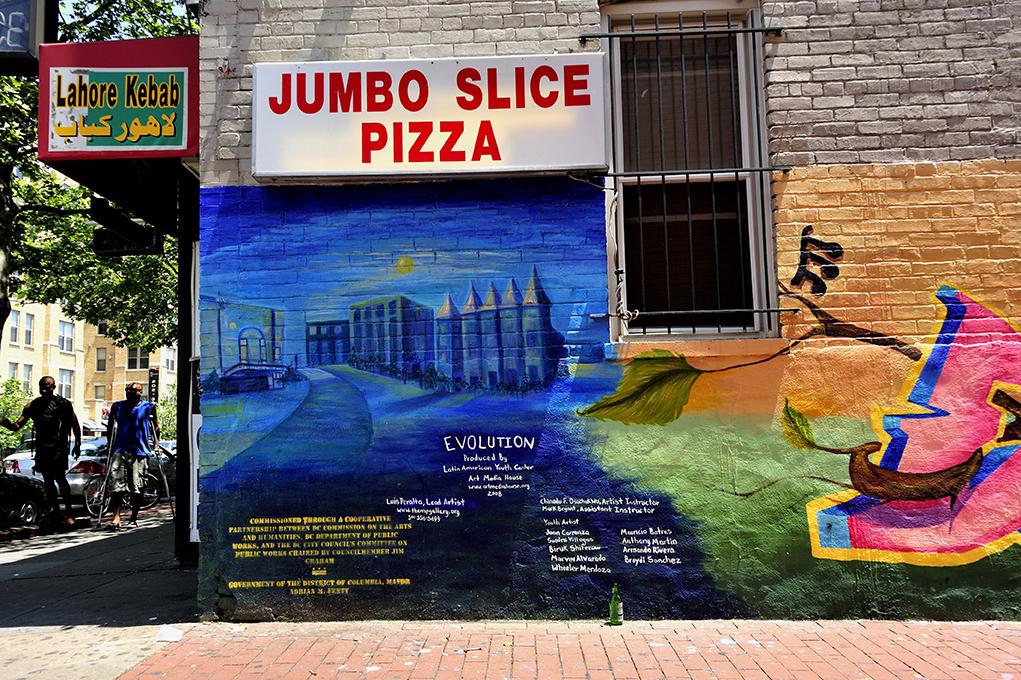 Jumbo slice.jpg