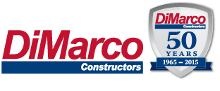 dimarco-constructors-with-50th-anniv5.png