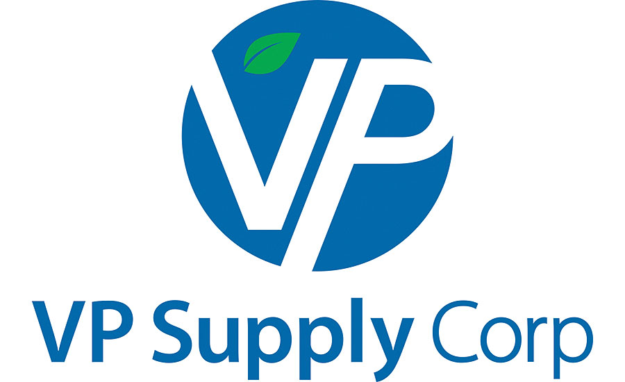 sht0216_News_VPSupply.jpg
