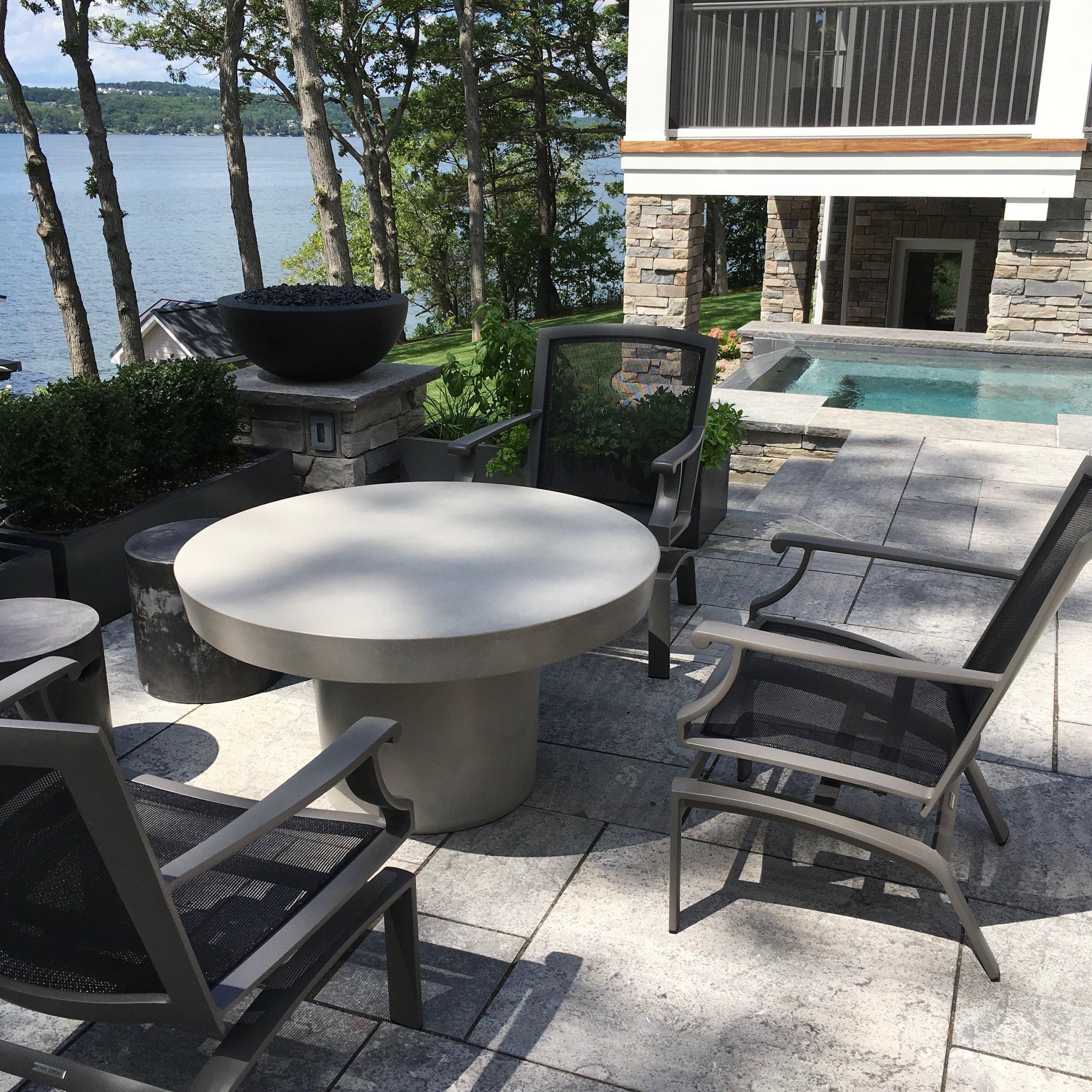 Latest Outdoor Table.jpg