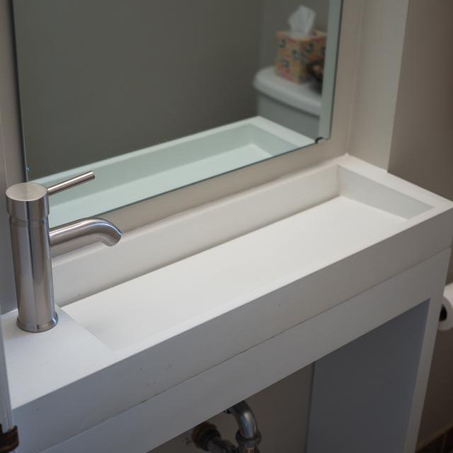 Compact Sink 2.jpg