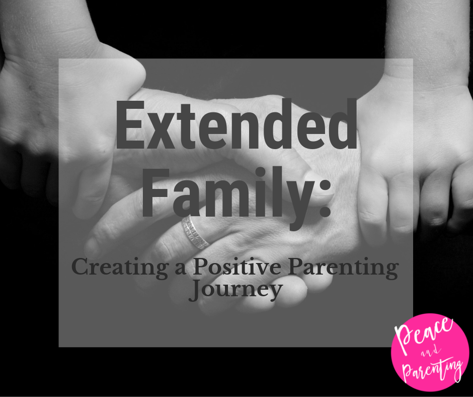 Extended Family Peace and Parenting Image.png