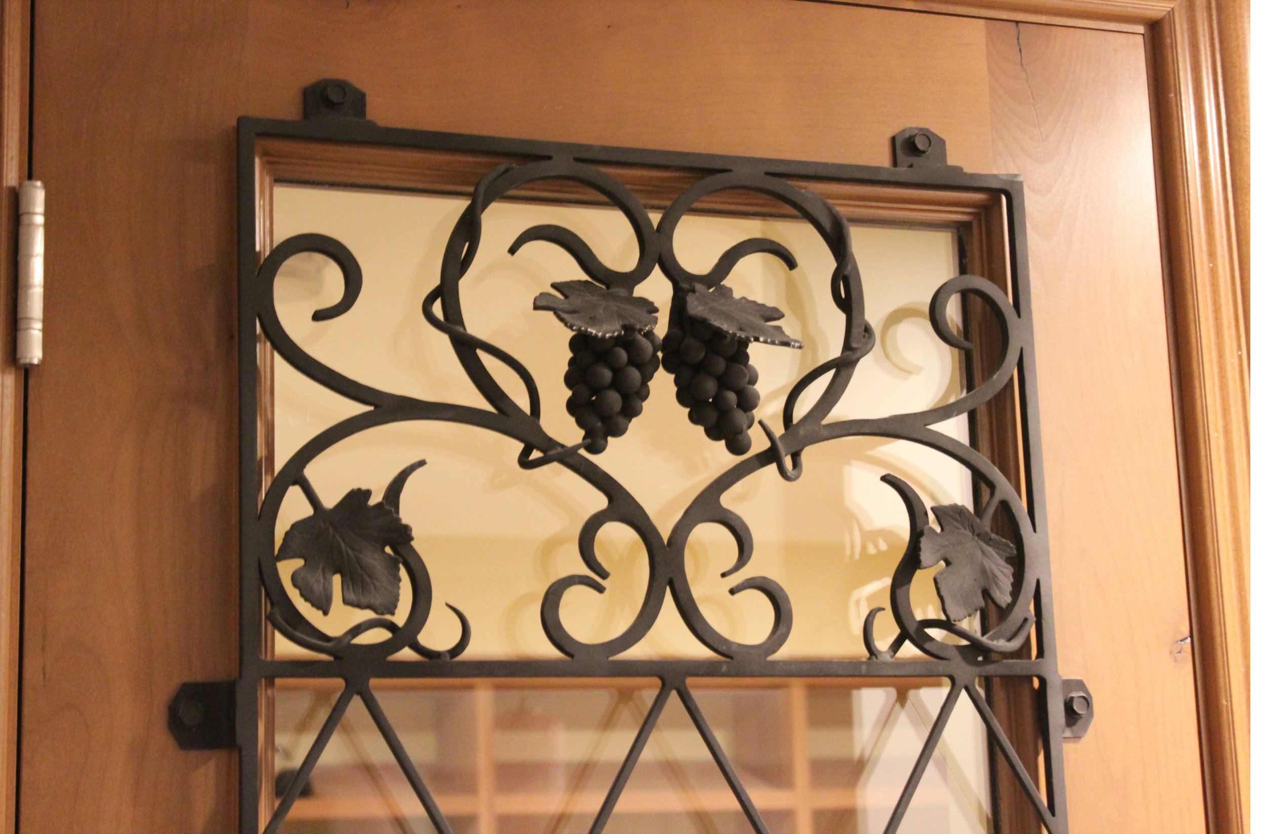 Wine Cellar Door - Close-up.jpg
