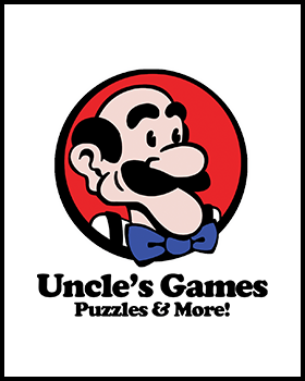 Uncle's Games