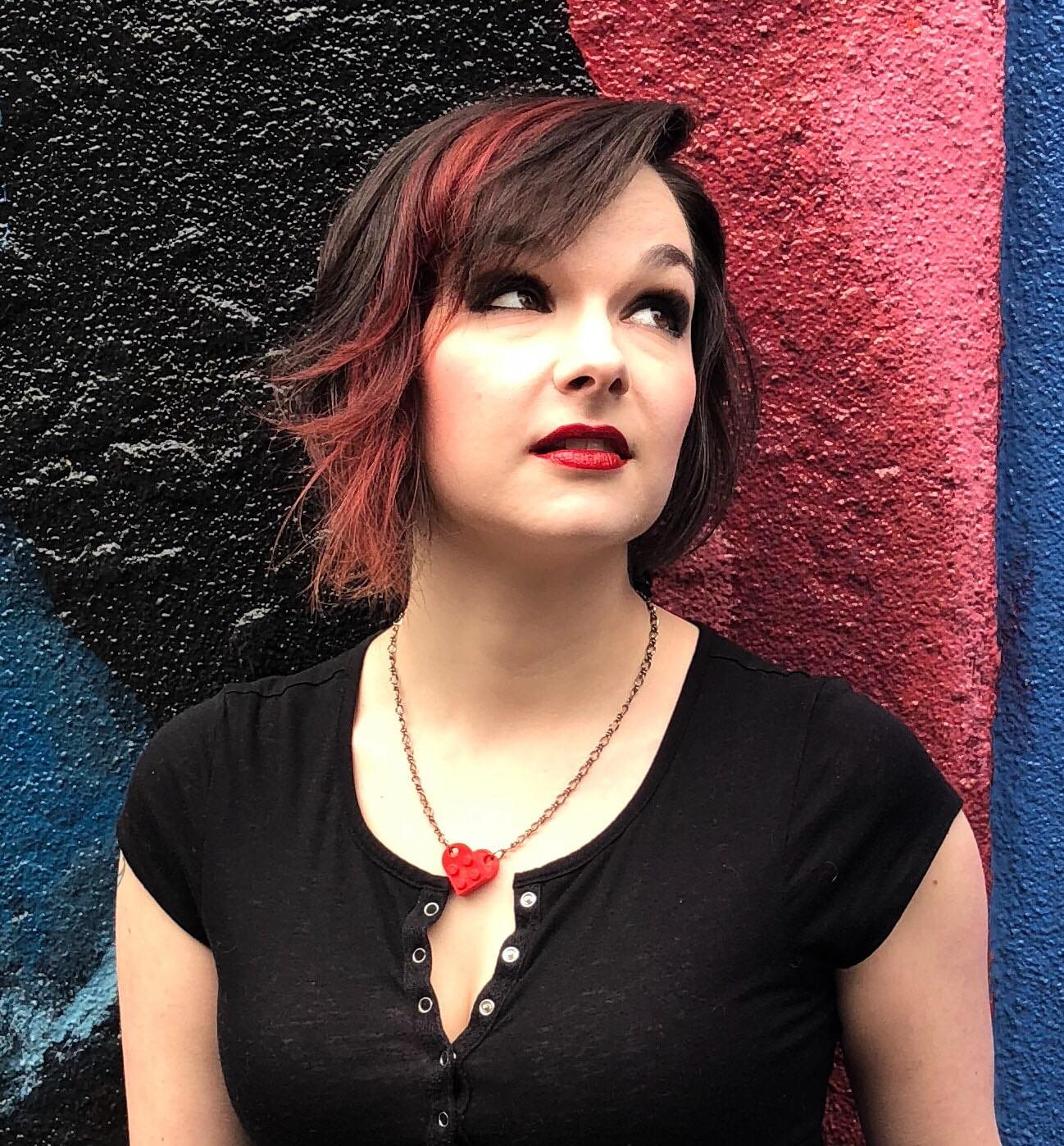 Tifa Robles