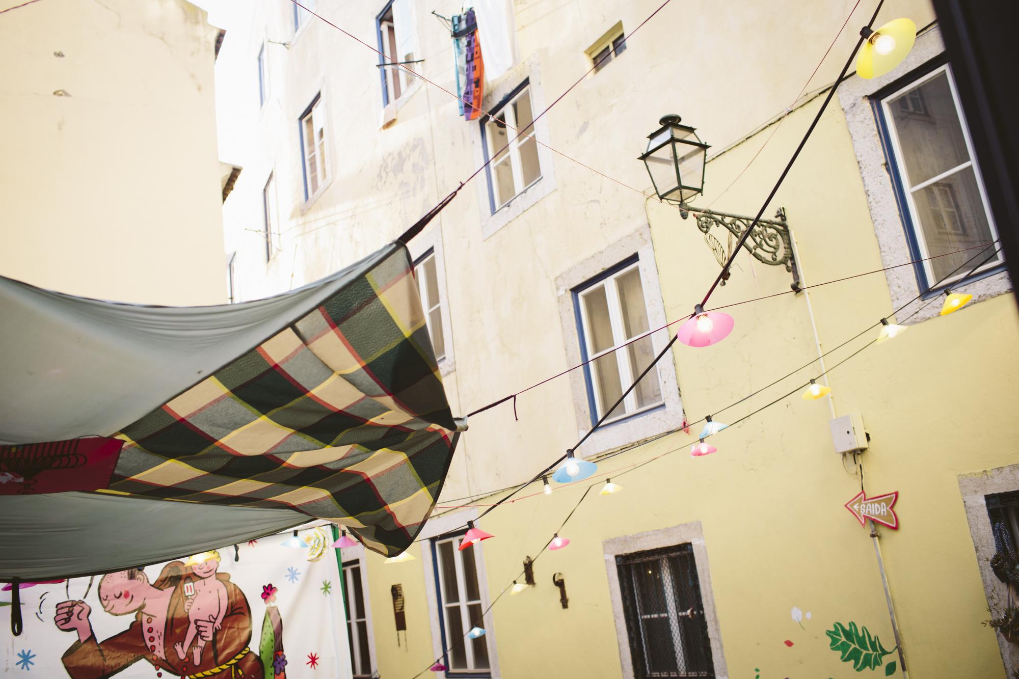 Mani in Pasta - Mouraria 09.jpg
