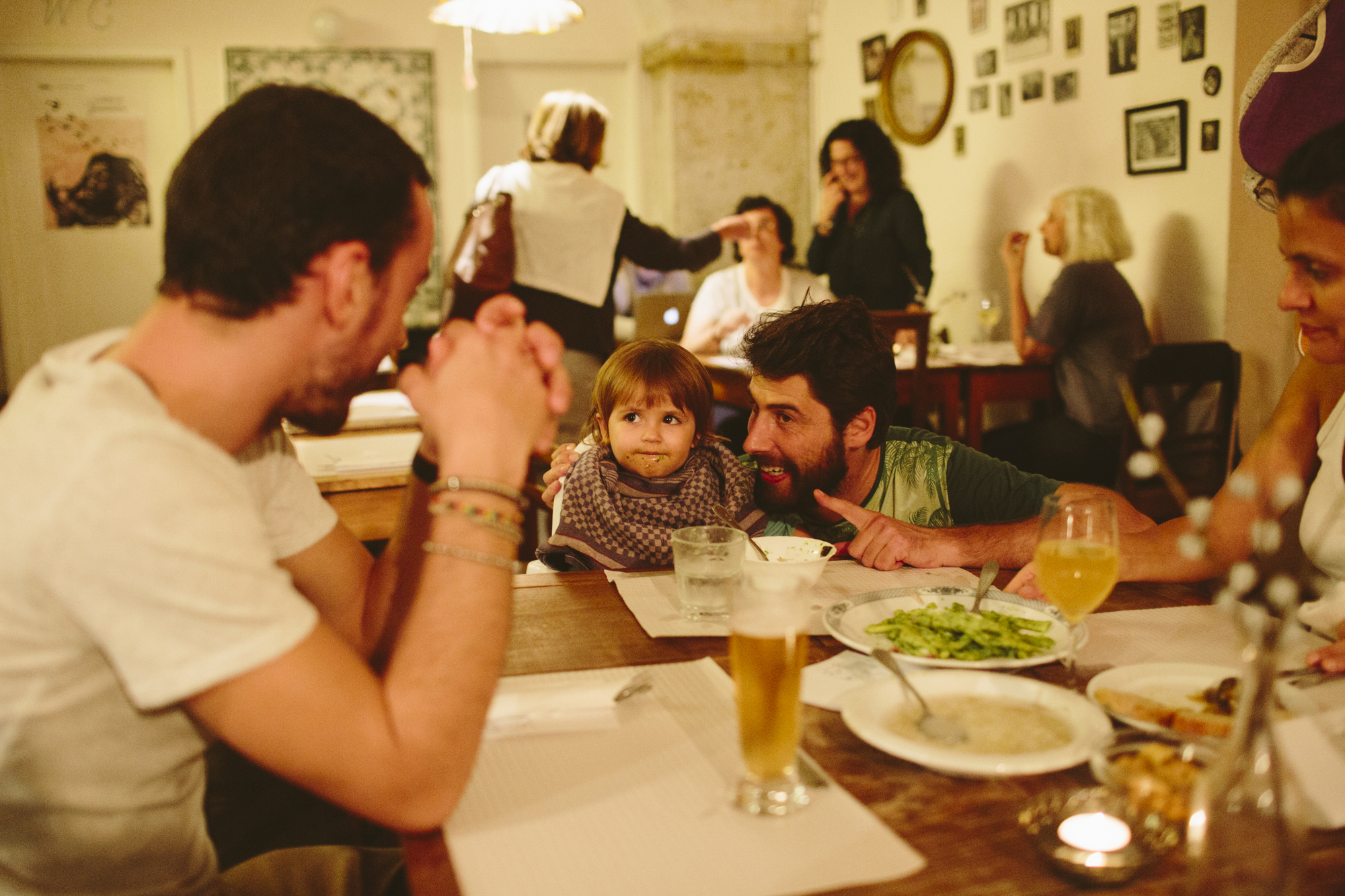 Z_Mani in Pasta Tati06.jpg