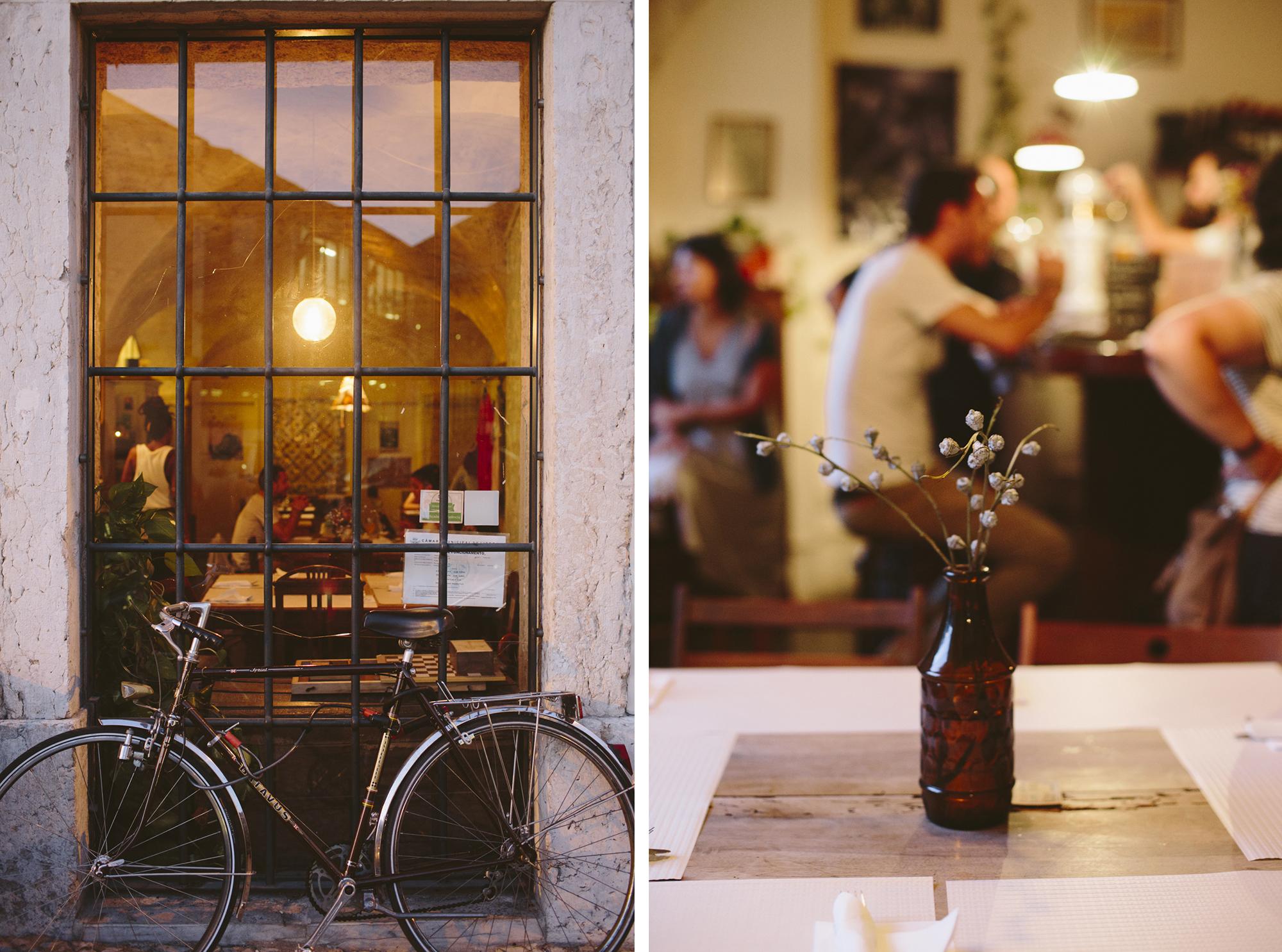 Z_Mani in Pasta Tati14.jpg
