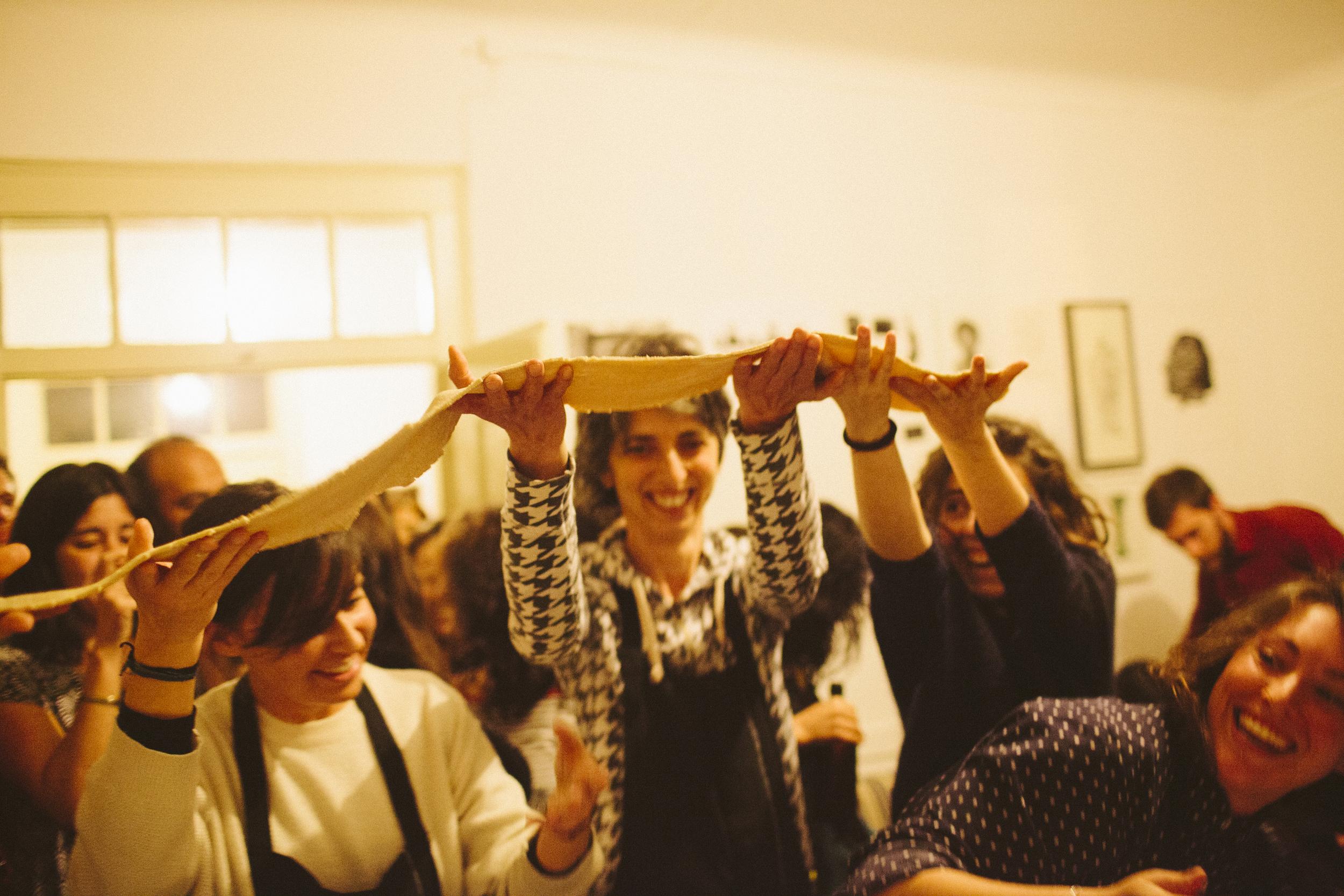 Mani in Pasta - Pablo Lopez-18.jpg