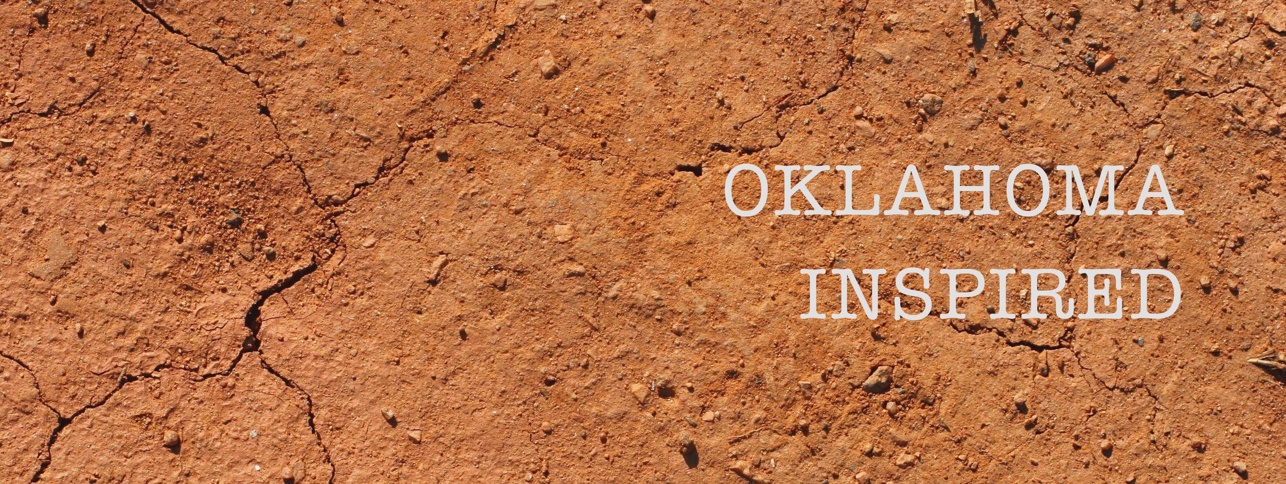oklahoma inspired banner cropped.jpg