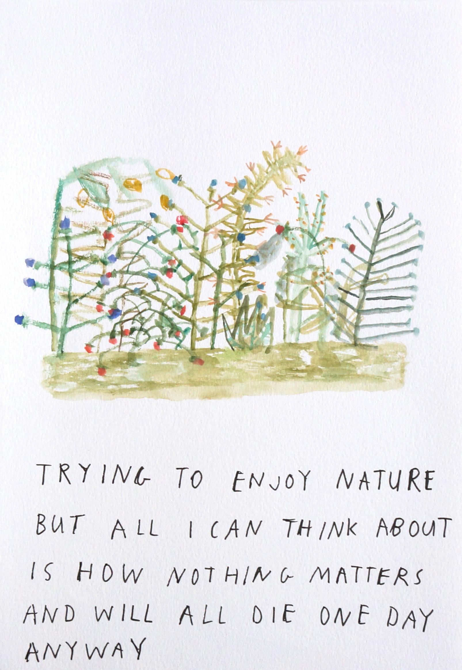 JMF Nature.jpg