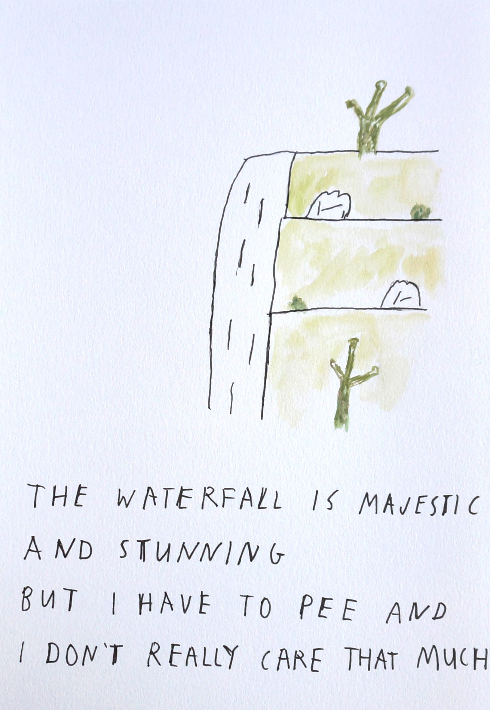 JMF Waterfall.jpg