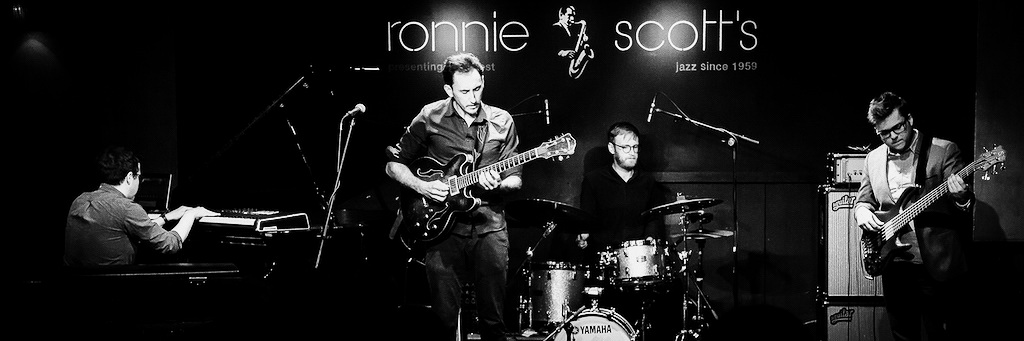 Ronnie+Scott%27s+Lo+Res.jpg