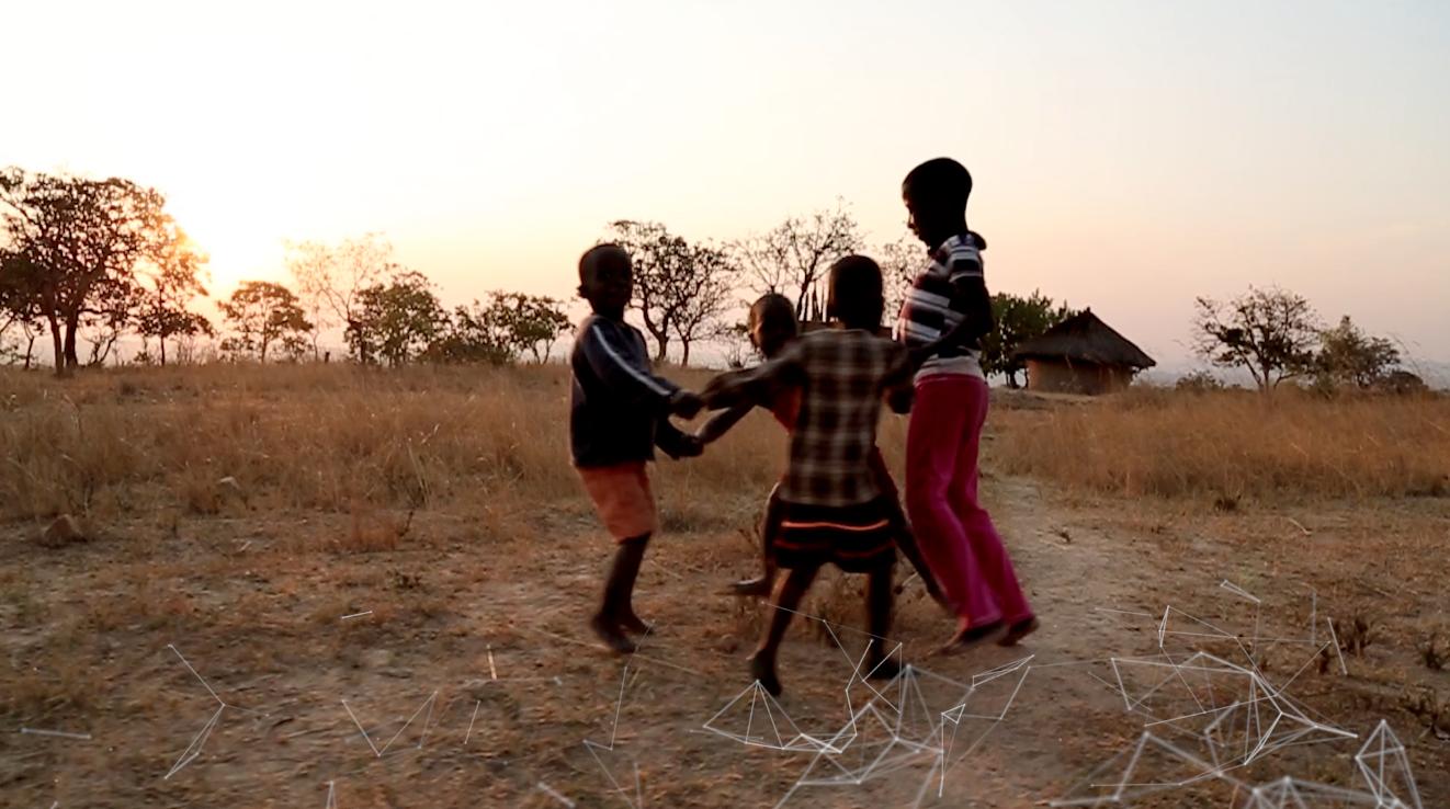 POTRAZ - WE ARE ZIMBABWE