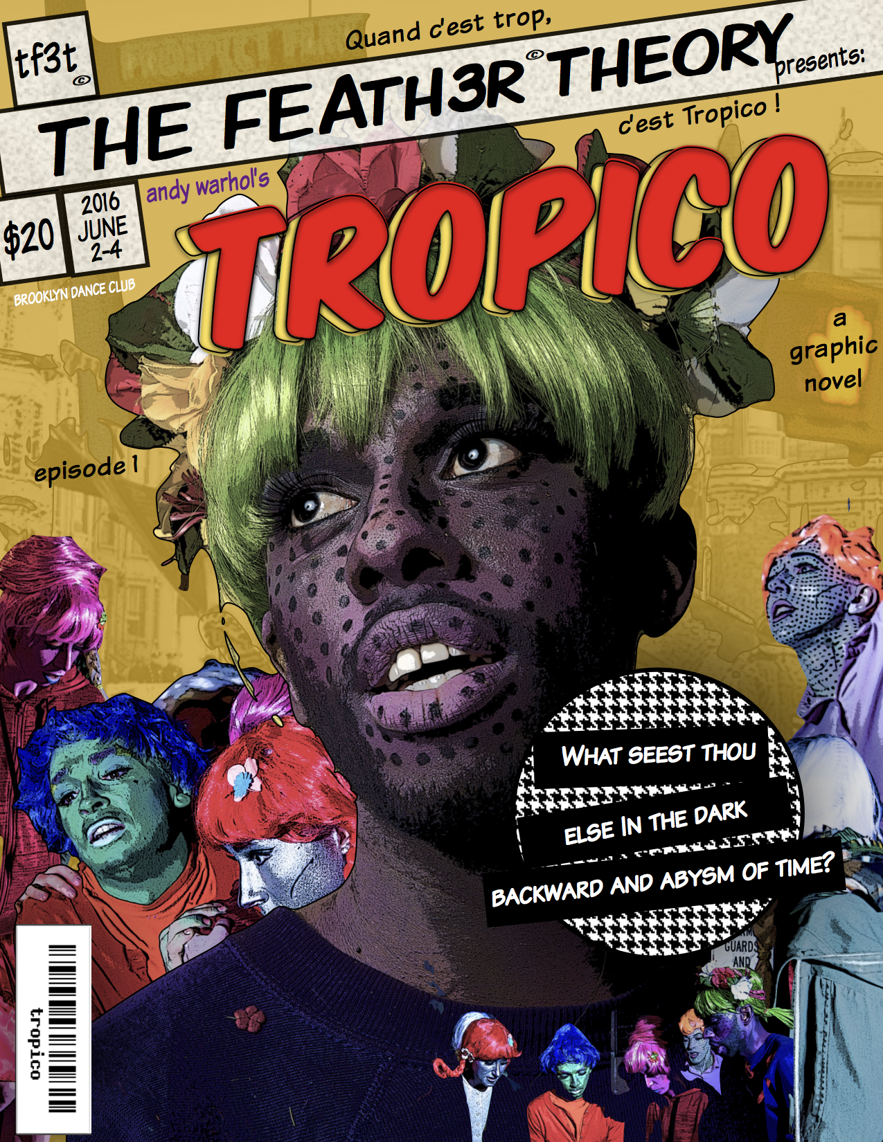 TROPICO Episode 1 COVER.jpg
