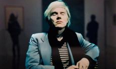 Mr. Congeniality, Andy Warhol