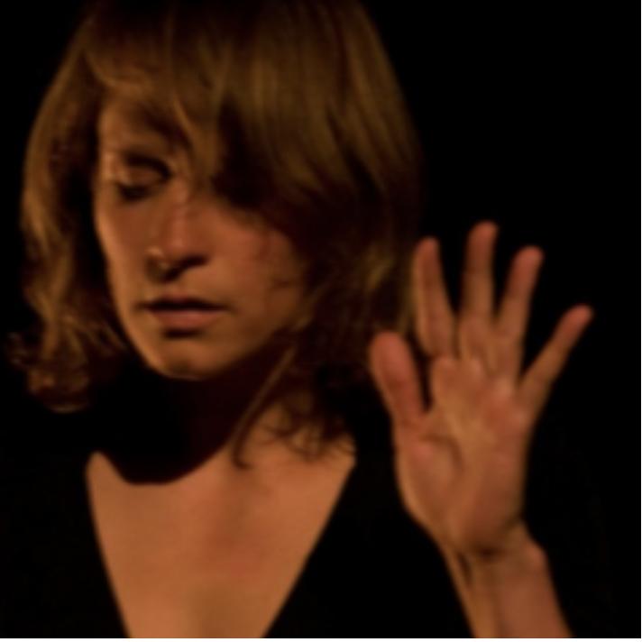 Beth Graczyk  Color Me Warhol, TROPICO