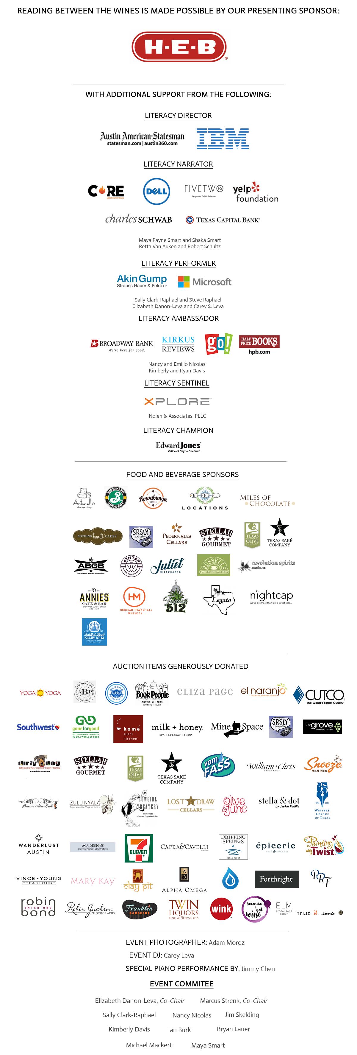 RBTW_sponsors.png